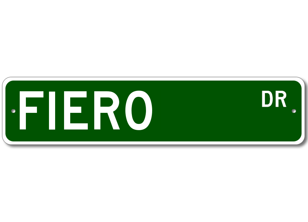 FIERO-Street-Sign-Personalized-Last-Name-Signs