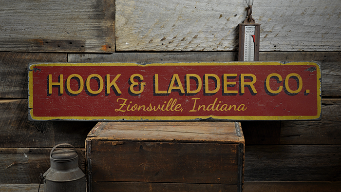 ****Looking for a custom sign? Please contact us for a special concept just  for you.